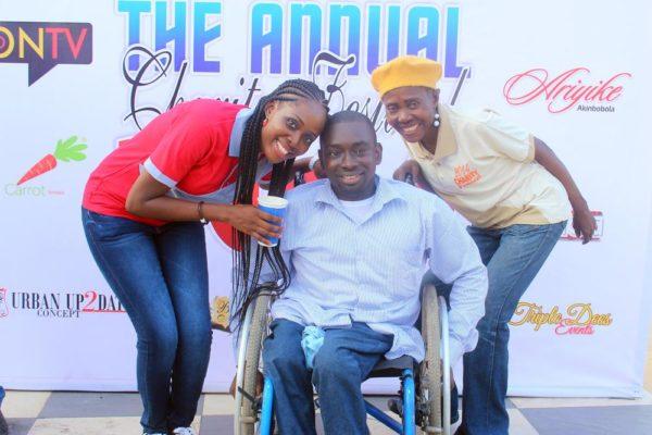 Ariyike-Akinbobola-Charity-Festival-December-2014-BellaNaija014