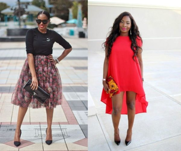 Awed by Monica Holiday Inspiration - BellaNaija - December 20140019