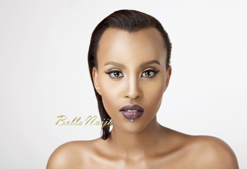 BN Beauty Shoot by Clement Mwangi & Muthoni Njoba - Bellanaija - December2014002_001