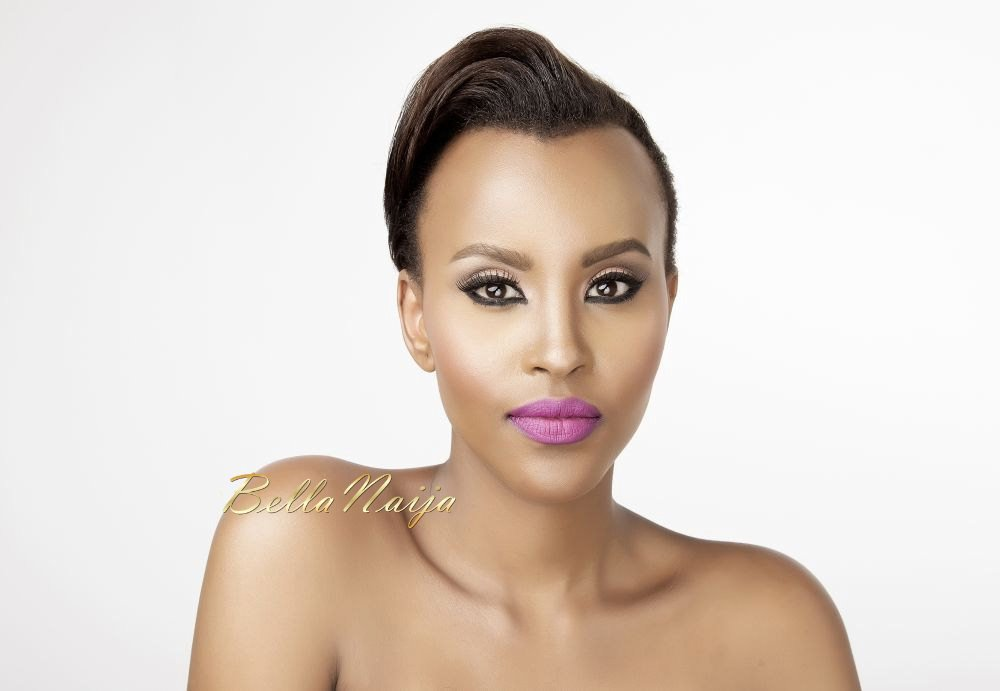 BN Beauty Shoot by Clement Mwangi & Muthoni Njoba - Bellanaija - December2014003_001