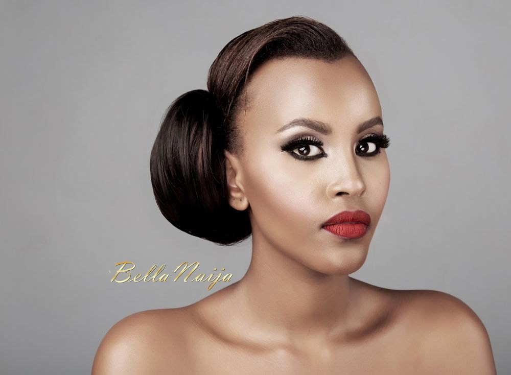 BN Beauty Shoot by Clement Mwangi & Muthoni Njoba - Bellanaija - December2014004_001