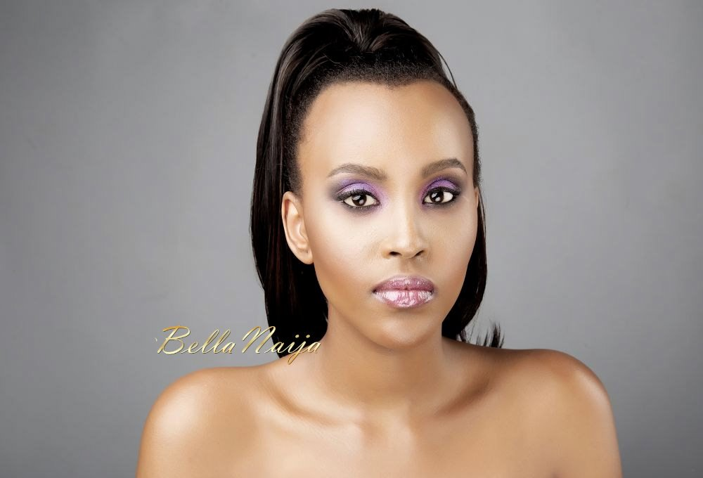 BN Beauty Shoot by Clement Mwangi & Muthoni Njoba - Bellanaija - December2014005_001
