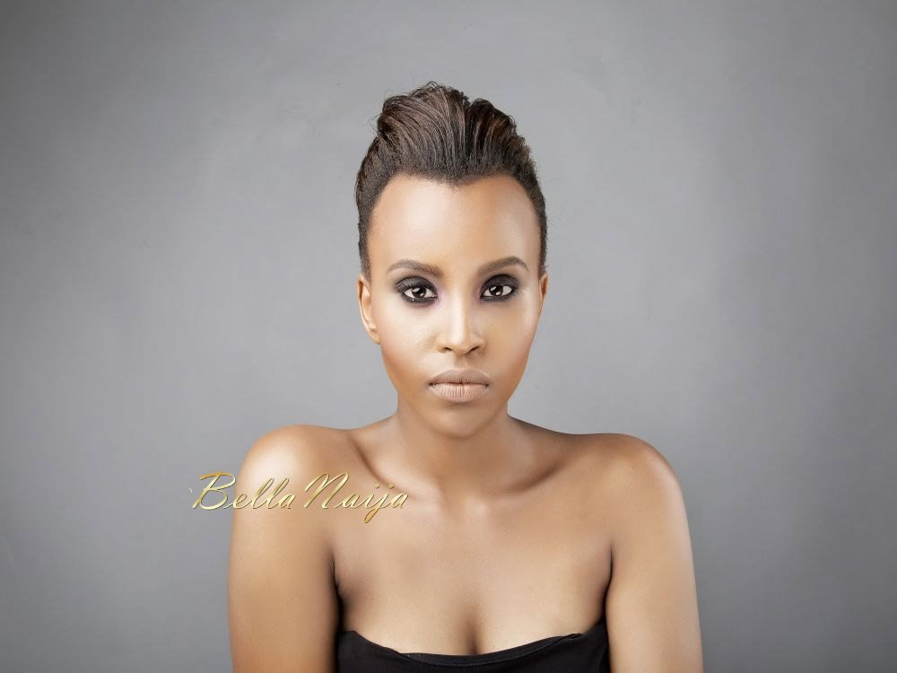 BN Beauty Shoot by Clement Mwangi & Muthoni Njoba - Bellanaija - December2014006_001