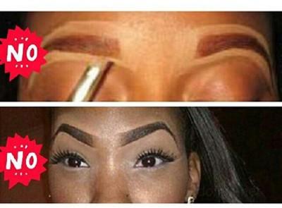 BN Beauty Trends - BellaNaija - December 2014002
