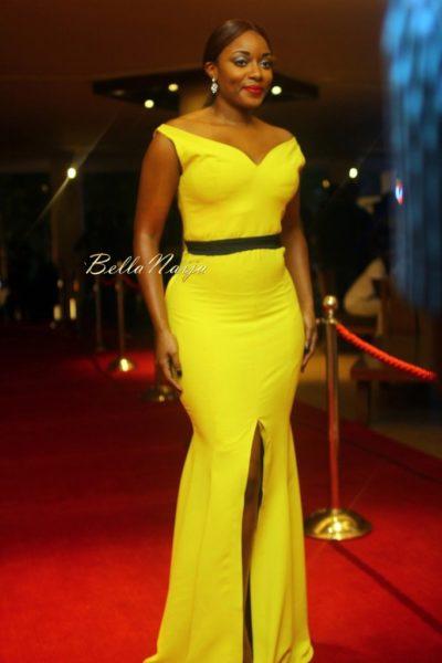 Lilian Unachukwu