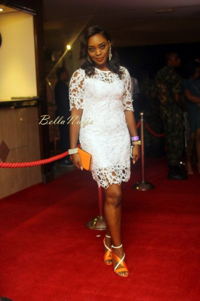 BN-Red-Carpet-Headies-2014December-2014-BellaNaija021