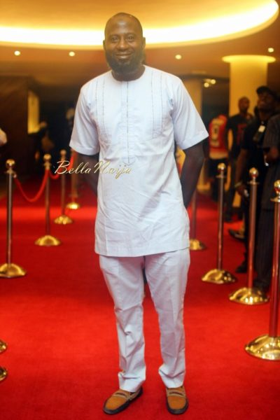BN-Red-Carpet-Headies-2014December-2014-BellaNaija023