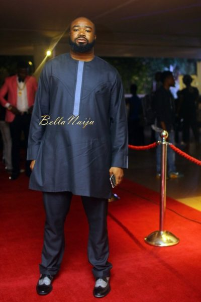 BN-Red-Carpet-Headies-2014December-2014-BellaNaija037