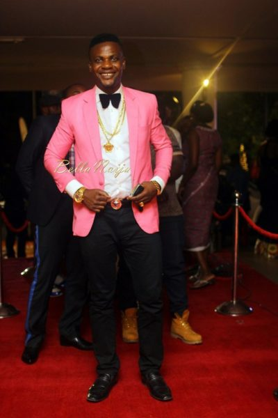BN-Red-Carpet-Headies-2014December-2014-BellaNaija039