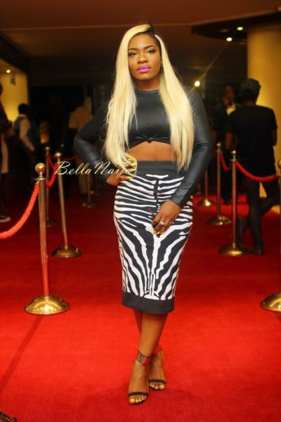 BN-Red-Carpet-Headies-2014December-2014-BellaNaija063