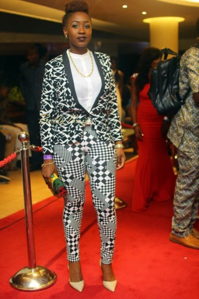 BN-Red-Carpet-Headies-2014December-2014-BellaNaija116