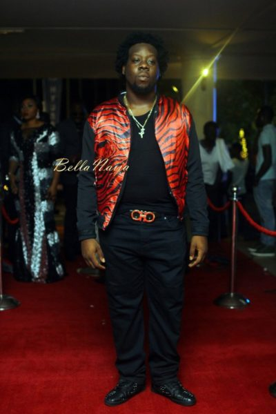 BN-Red-Carpet-Headies-2014December-2014-BellaNaija137