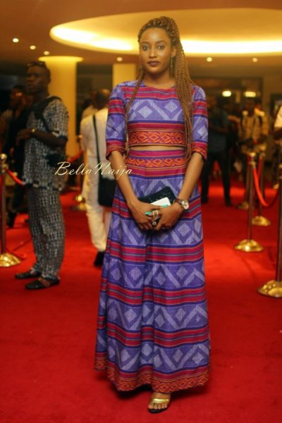 BN-Red-Carpet-Headies-2014December-2014-BellaNaija277