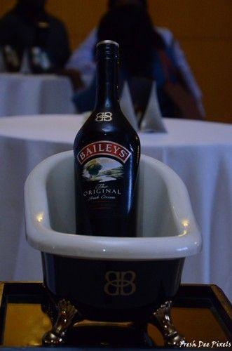 Baileys African International Fashion Week - Bellanaija - December2014001