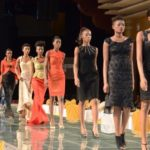 Baileys African International Fashion Week - Bellanaija - December2014011