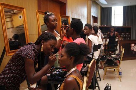 Baileys African International Fashion Week - Bellanaija - December2014012