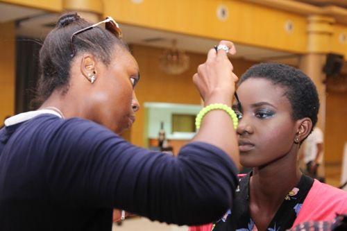 Baileys African International Fashion Week - Bellanaija - December2014013