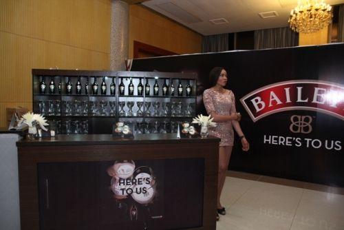 Baileys African International Fashion Week - Bellanaija - December2014015