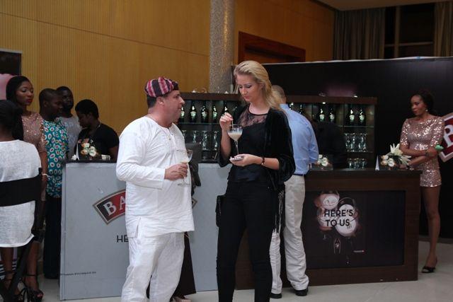 Baileys African International Fashion Week - Bellanaija - December2014016