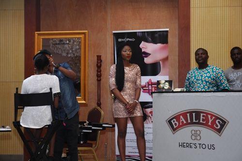Baileys African International Fashion Week - Bellanaija - December2014017