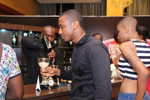 Baileys African International Fashion Week - Bellanaija - December2014020