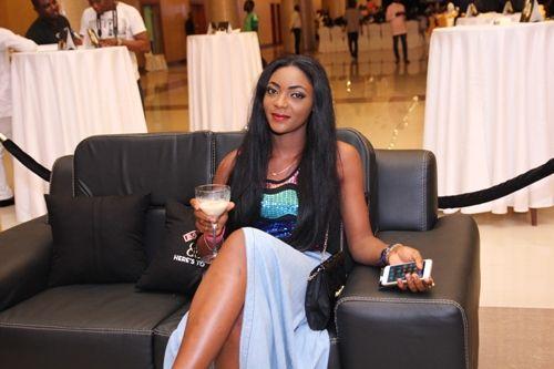 Baileys African International Fashion Week - Bellanaija - December2014021