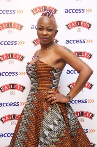 Baileys African International Fashion Week - Bellanaija - December2014023