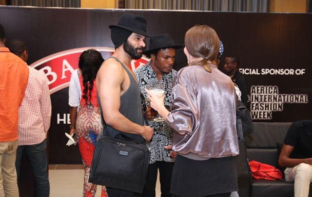 Baileys African International Fashion Week - Bellanaija - December2014024