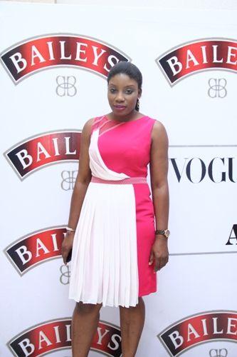 Baileys African International Fashion Week - Bellanaija - December2014027