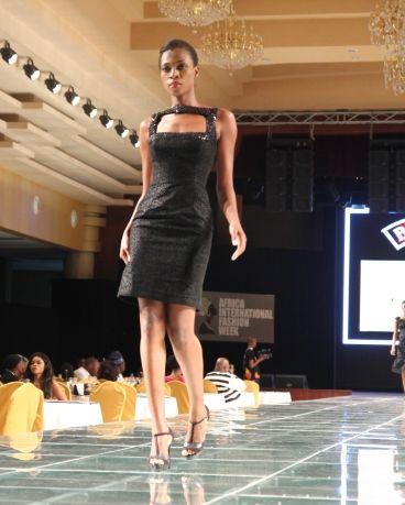 Baileys African International Fashion Week - Bellanaija - December2014029