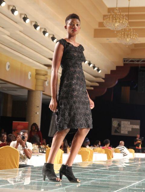 Baileys African International Fashion Week - Bellanaija - December2014030