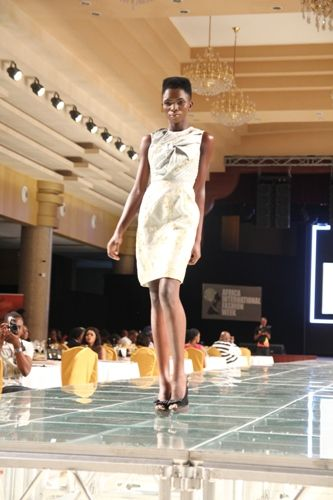 Baileys African International Fashion Week - Bellanaija - December2014033