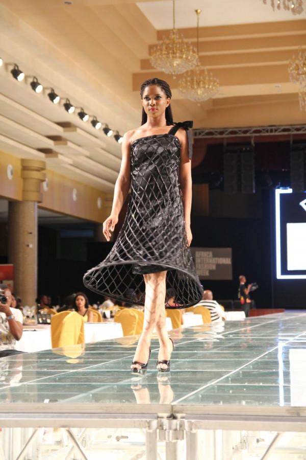Baileys African International Fashion Week - Bellanaija - December2014038