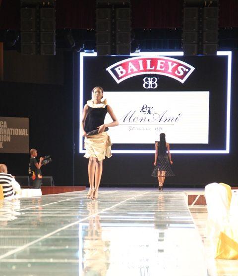Baileys African International Fashion Week - Bellanaija - December2014039