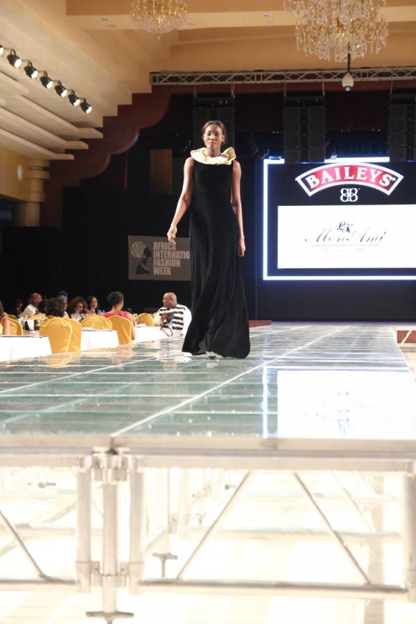 Baileys African International Fashion Week - Bellanaija - December2014040