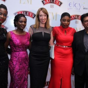 Baileys-Sponsored ELOY Awards 2014 - Bellanaija - December2014028