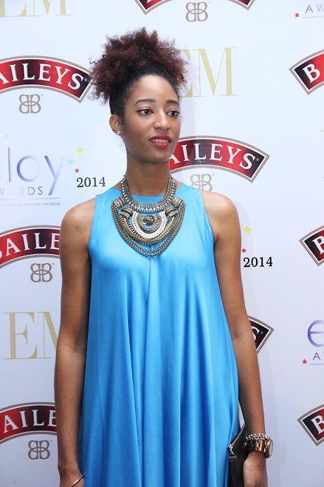 Baileys-Sponsored ELOY Awards 2014 - Bellanaija - December2014031