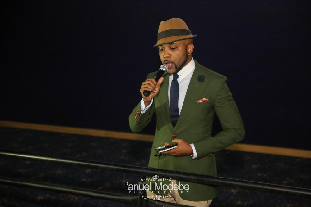 Banky W's Short Fil Event - December 2014 - BellaNaija.com 049