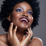 Barbara 1923 BN Beauty - BellaNaija - December 2014