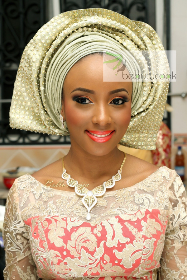 Barratu MuAzu Wedding 4