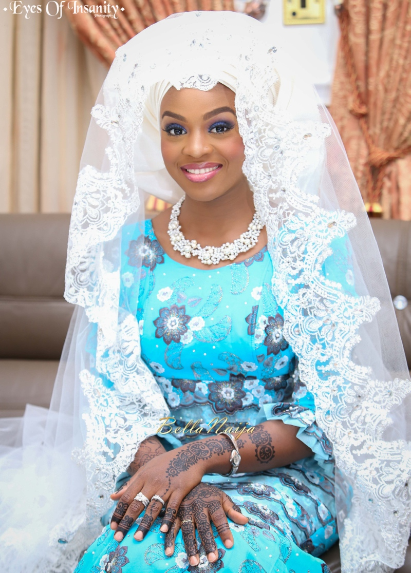 Bauchi State Governor's Son Yahaya Yuguda weds Beautiful Dr. Asia't | Eyes of Insanity | BellaNaija Weddings | 0.IMG_2023