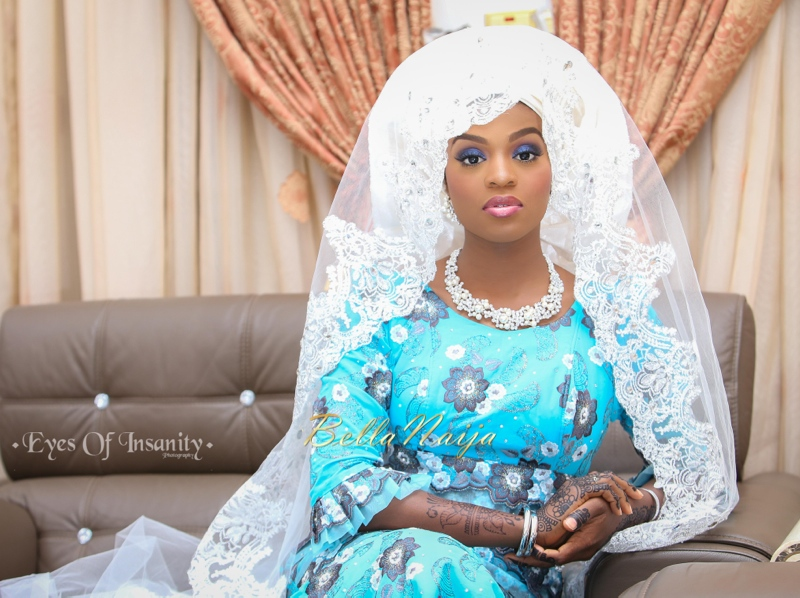 Bauchi State Governor's Son Yahaya Yuguda weds Beautiful Dr. Asia't | Eyes of Insanity | BellaNaija Weddings | 0.IMG_2032