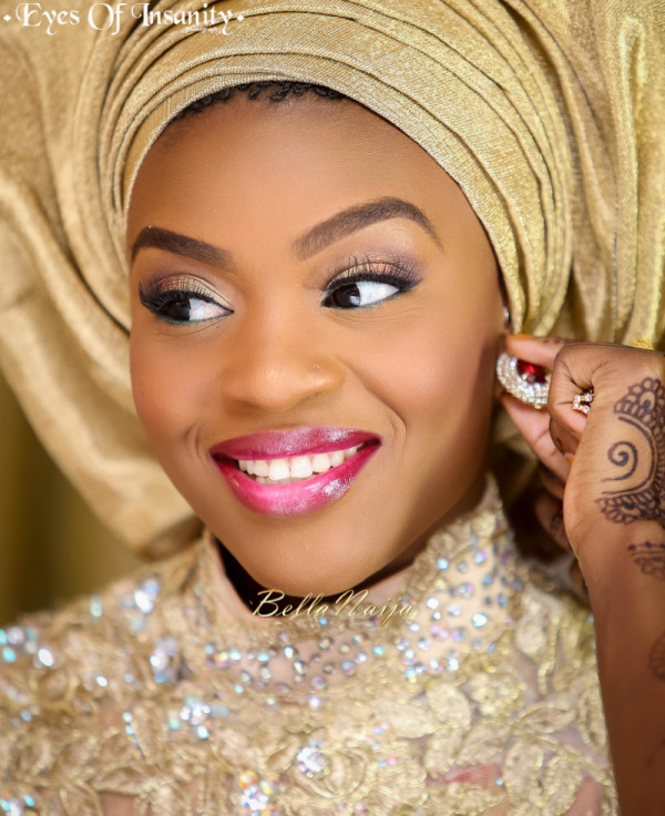 Bauchi State Governor's Son Yahaya Yuguda weds Beautiful Dr. Asia't | Eyes of Insanity | BellaNaija Weddings | 0.IMG_2981