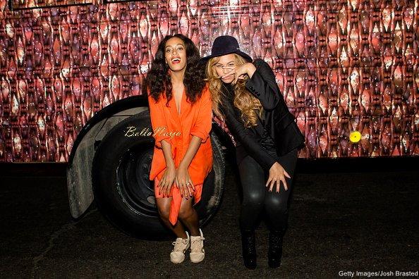 Beyonce-Knowles-Solange-December-2014-BellaNaija001