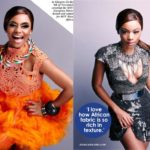 Bonang Matheba for Zen Magazine - BellaNaija - December 2014009