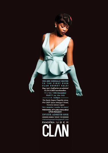 CLAN-Secret-Sale-BellaNasija-December-2014