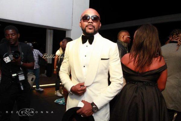 Channel-O-Africa-Music-Video-Awards-December-2014-BellaNaija001