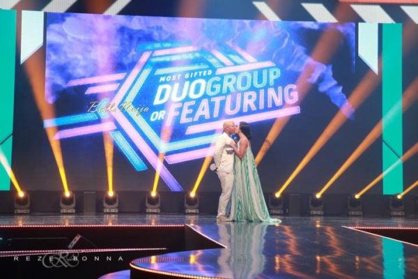 Channel-O-Africa-Music-Video-Awards-December-2014-BellaNaija012