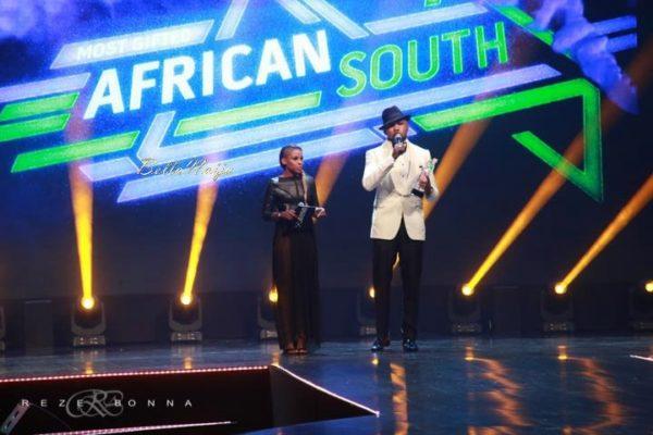 Channel-O-Africa-Music-Video-Awards-December-2014-BellaNaija013