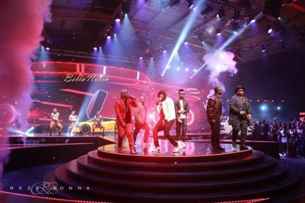 Channel-O-Africa-Music-Video-Awards-December-2014-BellaNaija017